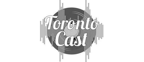 Torontocast